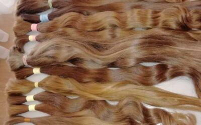 Какие волосы сколько стоят?