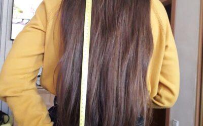 Торговля волосами — как продать выгодно?