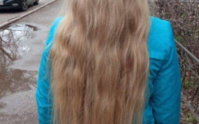 Месячная ЗП от продажи волос | Это реально?