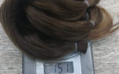 Думаете о стрижке? Знайте, где продать волосы!