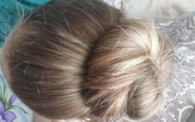 C чего начать продажу волос?  Советы и рекомендации