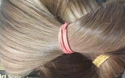 Еще советы для выгодной продажи волос